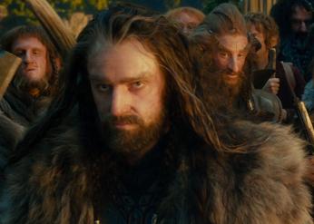 Thorin TH AUJ