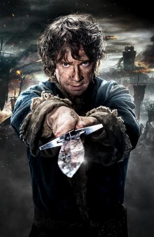 File:Bilbo1BOFA.png