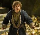 Bilbo Baggins/Gallery