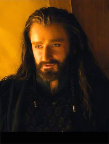 File:Thorin Oakenshield-0.png