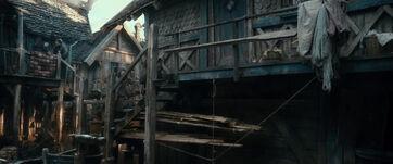 Bard'sHouse