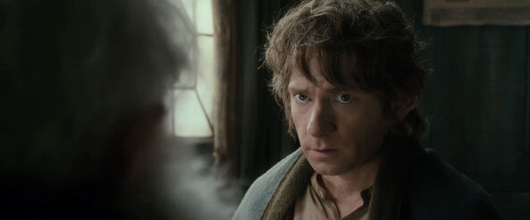 Hobbit-smaug-movie-screencaps.com-10995