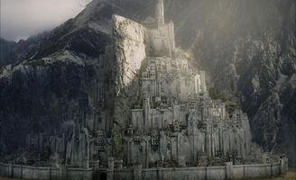 Minastirith