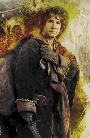 File:Bilbo Baggins promitional.png