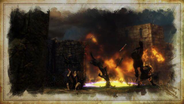 File:SoM Explosion 2.jpg