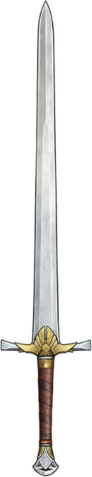 File:Talion's sword.png