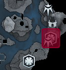 File:Ritual Cup map.png