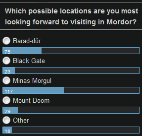 File:Location poll.png