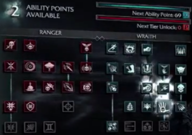 File:Shadow of Mordor Skill Tree.png
