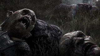 Dead Uruk