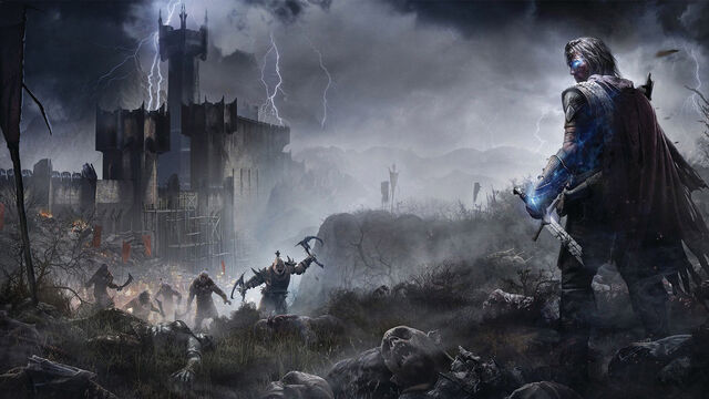 File:Middle-earth-shadow-of-mordor-07.jpg