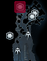 File:Orcish Dagger map.png