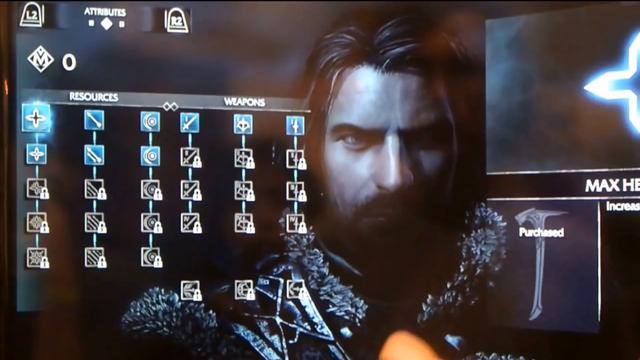 File:Upgrade screen.png