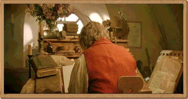File:Bilbo writing.png