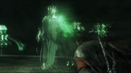 Shadow of War Witch King 4
