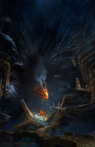 File:The lord of the rings war in the north conceptart 0Wi2H.jpg