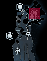 File:Frowning Skull map.png
