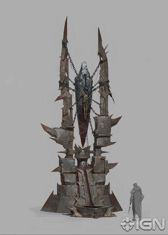 File:Terror-tribe-monument-1493092073409 1280w.jpg