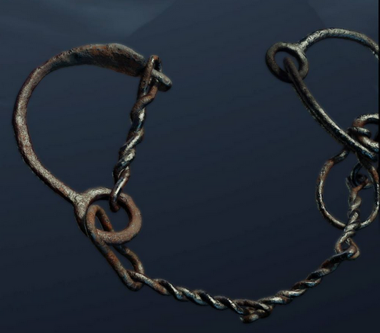 File:IronShackle.png