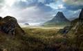 Thumbnail for version as of 13:41, September 30, 2014