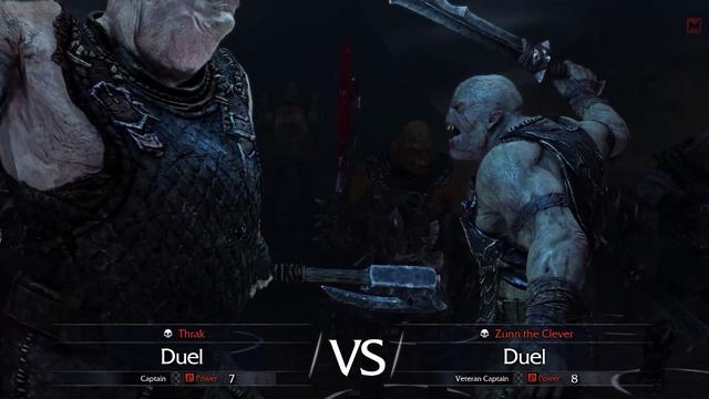 File:Nemesis Duel.png