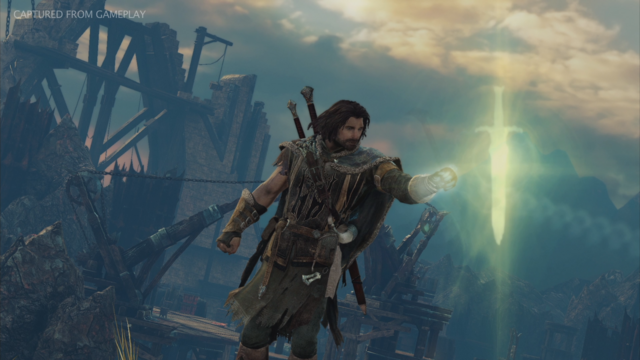 File:Talion collecting epic rune.png
