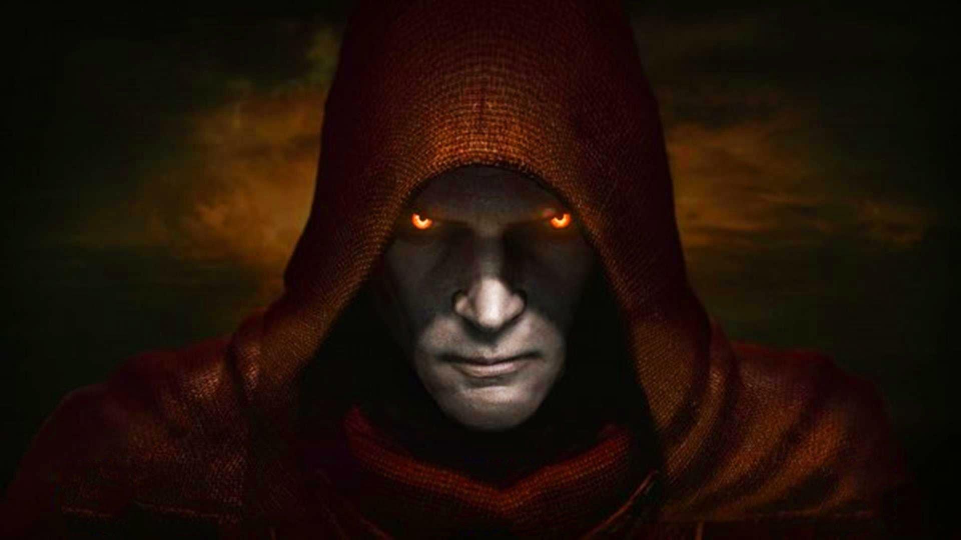 Black Hand of Sauron | Middle-earth: Shadow of War Wiki | FANDOM ...