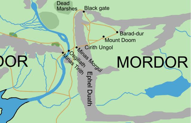 File:Ephel Duath map.png