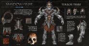 Cosplay-terror-tribe-4efb752755