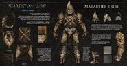 Cosplay-marauder-tribe-ca8e770d5d