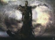Necromancer2-1024x744