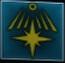 File:Knight of Eregion.jpg