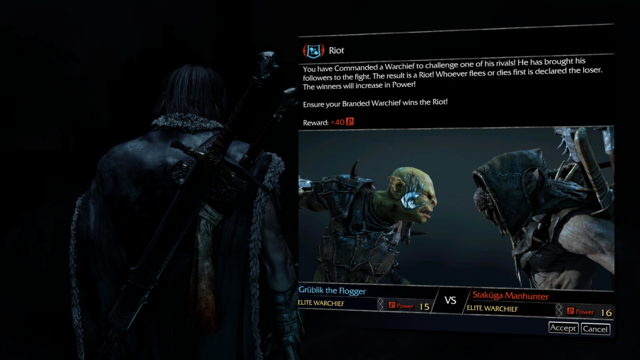 File:Middle-earth Shadow of Mordor 21 09 2016 17 29 16.png