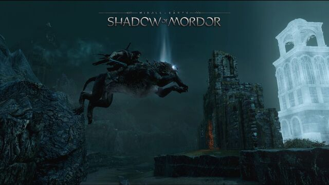 File:Shadow of mordor6.jpg