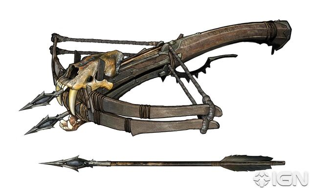 File:Feral-tribe-weapon-1493092073402 1280w.jpg