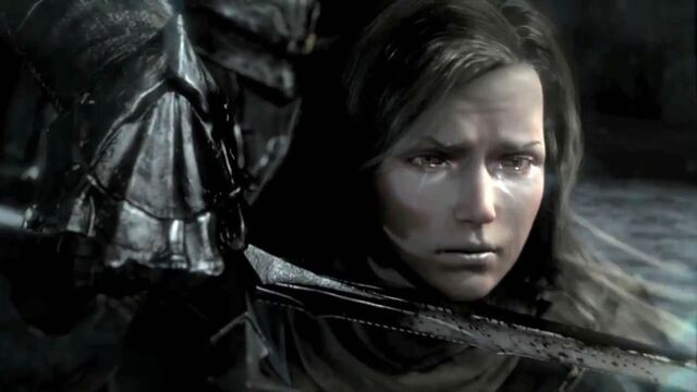 File:Shadow-of-Mordor-Ioreth.jpg