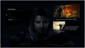 Thumbnail for version as of 16:50, October 16, 2014