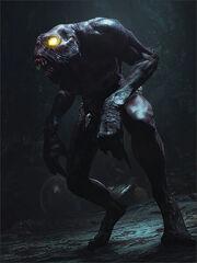 Creatures-ghul-3ec4ad430b