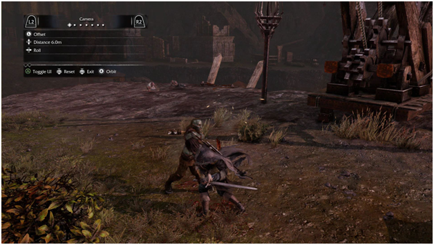 File:PS4-4.png