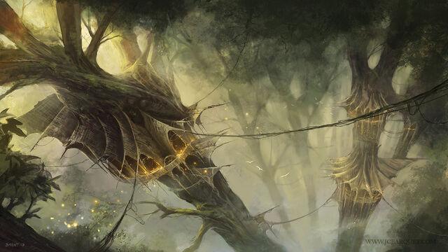 File:Forest heights by jcbarquet-d6pulhk.jpg