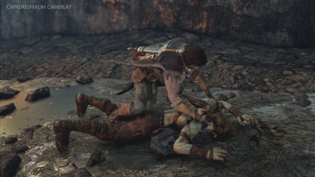 File:Talion kills with Acharn.png