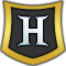 File:Hirgon quest icon.png