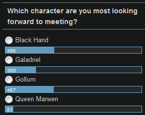 File:Character poll.png