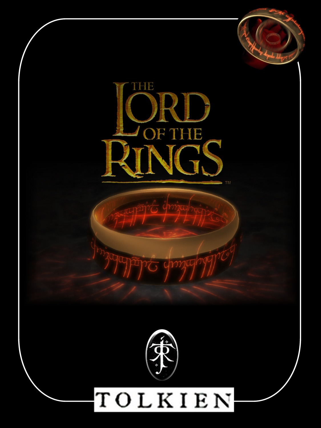 image cover the lord of the rings1 jpg middle earth shadow of
