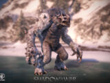 Frost Graug
