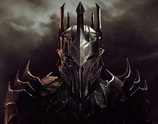 File:SauronTheBrightLordMissionImage.jpg