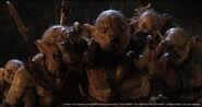Goblins High Pass-0