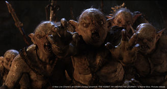 File:Goblins High Pass-0.jpg