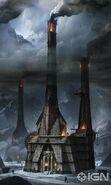 Seregost-orc-industrial-1493091172462 1280w