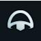 File:Fungi icon.png